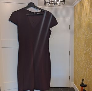 2 for $30 | Express dress